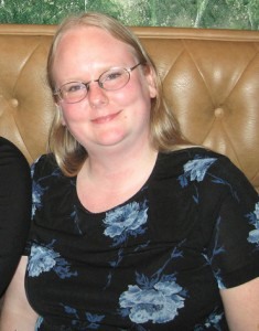 me in February 2009